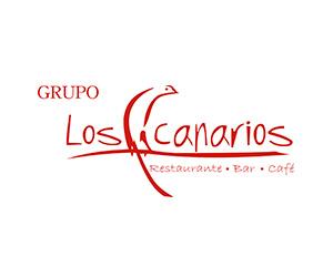Grupo Los Canarios