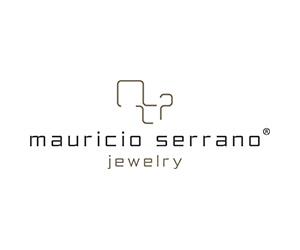 Mauricio Serrano