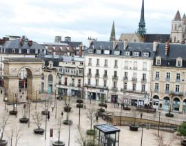BOURGOGNE-FRANCHE-COMTE